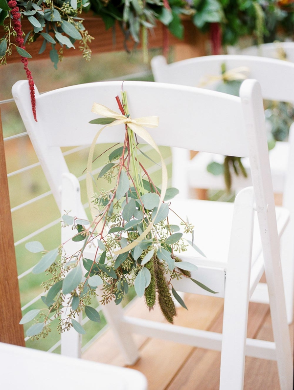 boda girasoles chicanddeco blog