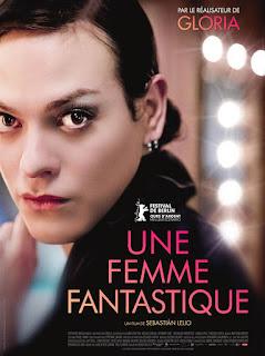 http://www.allocine.fr/film/fichefilm_gen_cfilm=245149.html