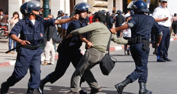 """الجهوية 24 - """"الحكرة"""" في المغرب.. سلوك يرتبط غالبا بالسلطة"""