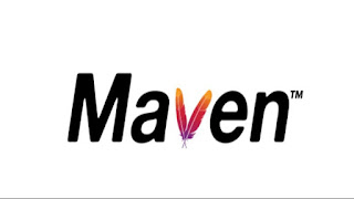maven settings.xml configuration