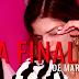 ¡¡Confidencia!! Marina ha hecho su final y se va con...