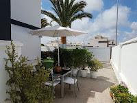 chalet en venta calle useres benicasim terraza