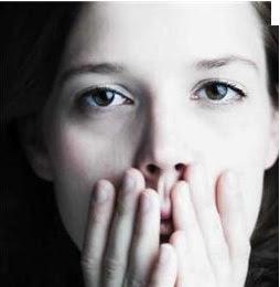 Cuál es el diagnóstico de la agorafobia