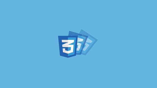 CSS - Mastering Animations - Udemy Course 100% Off