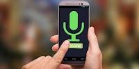 Cara Melihat Hasil Rekaman Telepon Xiaomi