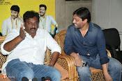Nanna Nenu Naa Boyfriends Press Meet-thumbnail-7