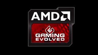 AMD Graphic Driver Auto Detect Free Download Offline Installer for Windows 32 Bit/64 Bit