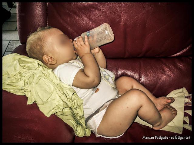 indispensable-repas-bébé
