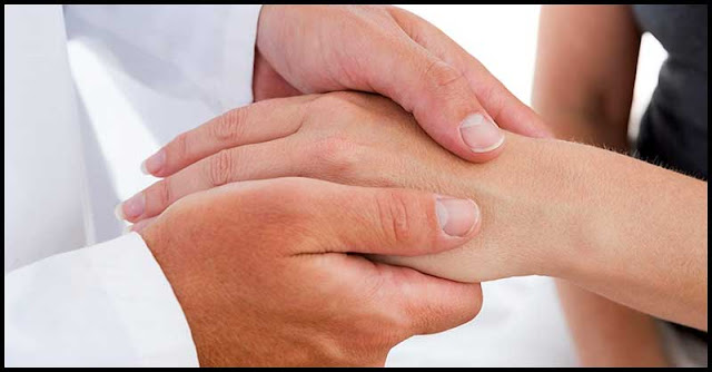 Spices That May Help Tame Arthritis Pain