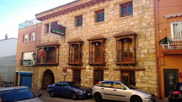 http://katy-parahincareldiente.blogspot.com.es/2013/12/casa-juaneca.html