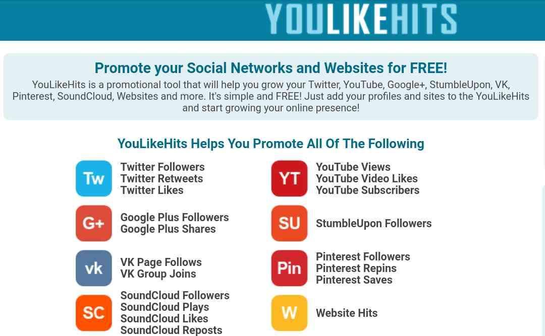 Terbukti Ini 3 Situs Penambah Subscriber Youtube Dengan Cepat Jedadulu
