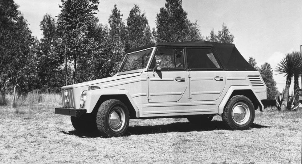 VW-Thing-3.jpg