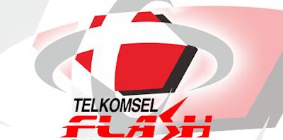 Apa Itu Paket Flash Telkomsel dan Internet lokal?