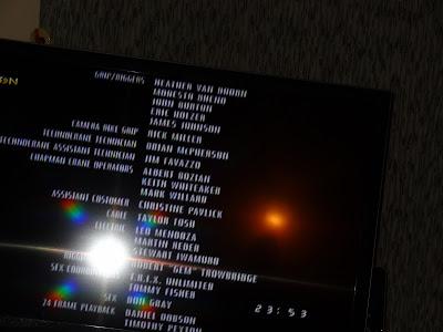 Sony Bravia KDL-32EX650 problems