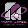 Thumbnail image for Jawatan Kosong di Yayasan Pelajaran MARA – 27 Januari 2019
