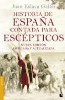 https://www.casadellibro.com/libro-historia-de-espana-contada-para-escepticos/9788408149699/2665139