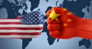 Guerras comerciales y acuerdos comerciales