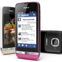 Nokia Asha 311 3110 RM 714 Flash Files Firmware Latest | Mobile Sellular