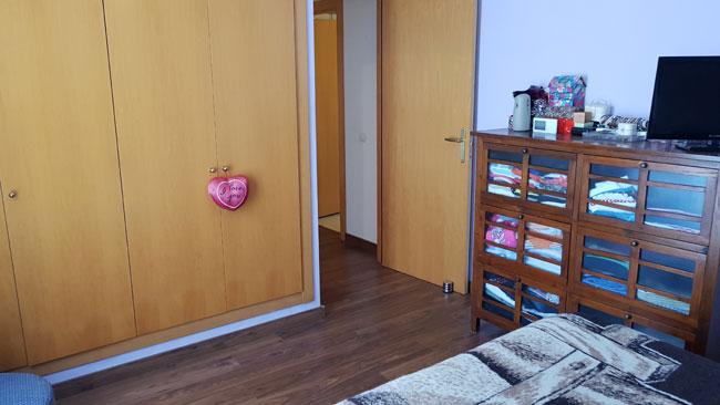 piso en venta calle nueve de octubre almazora habitacion5