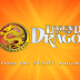 Legend Of The Dragon PSP ISO & PPSSPP Setting