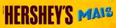 """""""Hershey's mais fanáticos por mais"""" A promoção Fanáticos por Hershey's Mais vai sortear 3 pares de ingressos Full Experience para a CCXP18, um ano de Hershey's Mais e outras dezenas de prêmios.  Blog Top da Promoção #topdapromocao @topdapromocao #FanaticosPorHersheysMAIS Concorra  3 pares de ingressos Full Experience para a CCXP18 #ccxp18 #Superman80Anos #TomWellingNaCCXP @ccxpoficial #PlaystationPro #Xbox #LeagueOfLegends #Malena #gamers #PewDiePie #FelixKjellberg #VenomExtreme  #EduardoFaria #Rezendeevil #Minecraft #TazerCraft #CoisasdeNerd #BrksEdu #AuthenticGames #Gameplayrj #zangado #eSports #streamer"""