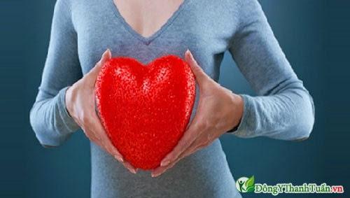 Chăm sóc răng miệng tốt phòng bệnh tim mạch