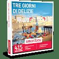 Tre Giorni di Delizie €149.90
