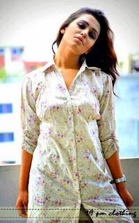 Bangladeshi Model Nusraat Faria Mazhar Big Boobs Photos