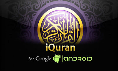 Download IQuran Pro Apk Full