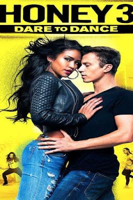 Download Honey 3 (2016) BDRip Subtitle Indonesia