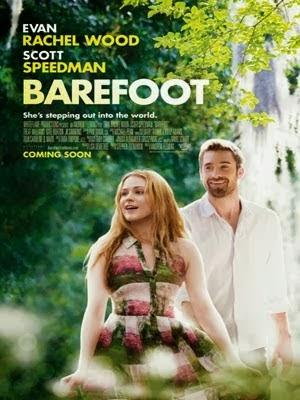 تحميل فيلم barefoot