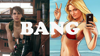Grand Bang Auto Game Download In Mob Org