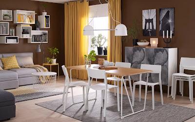 Furniture Dining Room