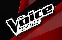 דה וויס (The Voice) ישראל עונה 5 פרק 11 לצפייה ישירה