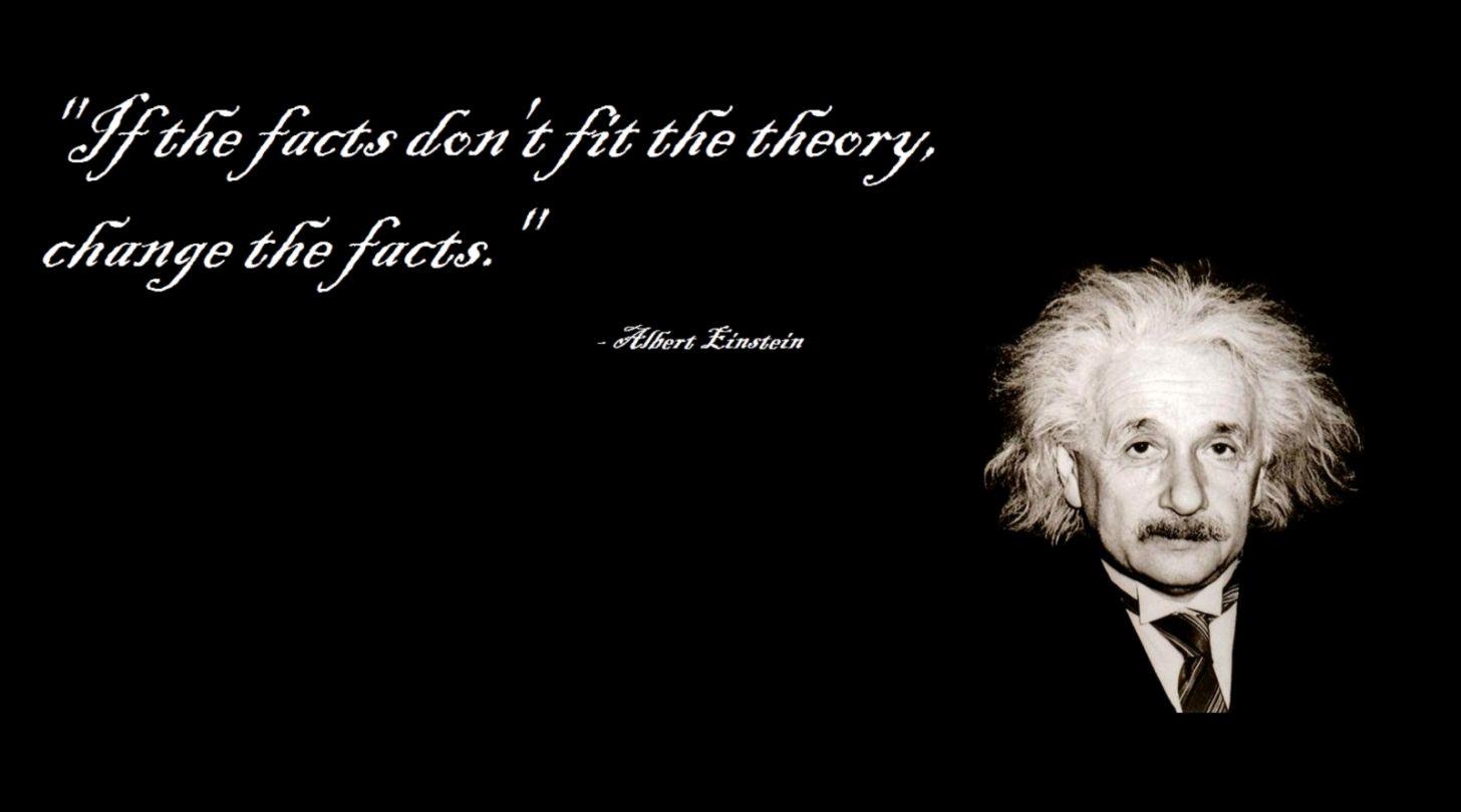 Einstein Quotes: Funny Cartoon Albert Einstein Wallpapers Hd