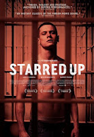 Starred Up (2014) online y gratis