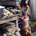 Naomi Mac celebrates birthday with new Fashion photos