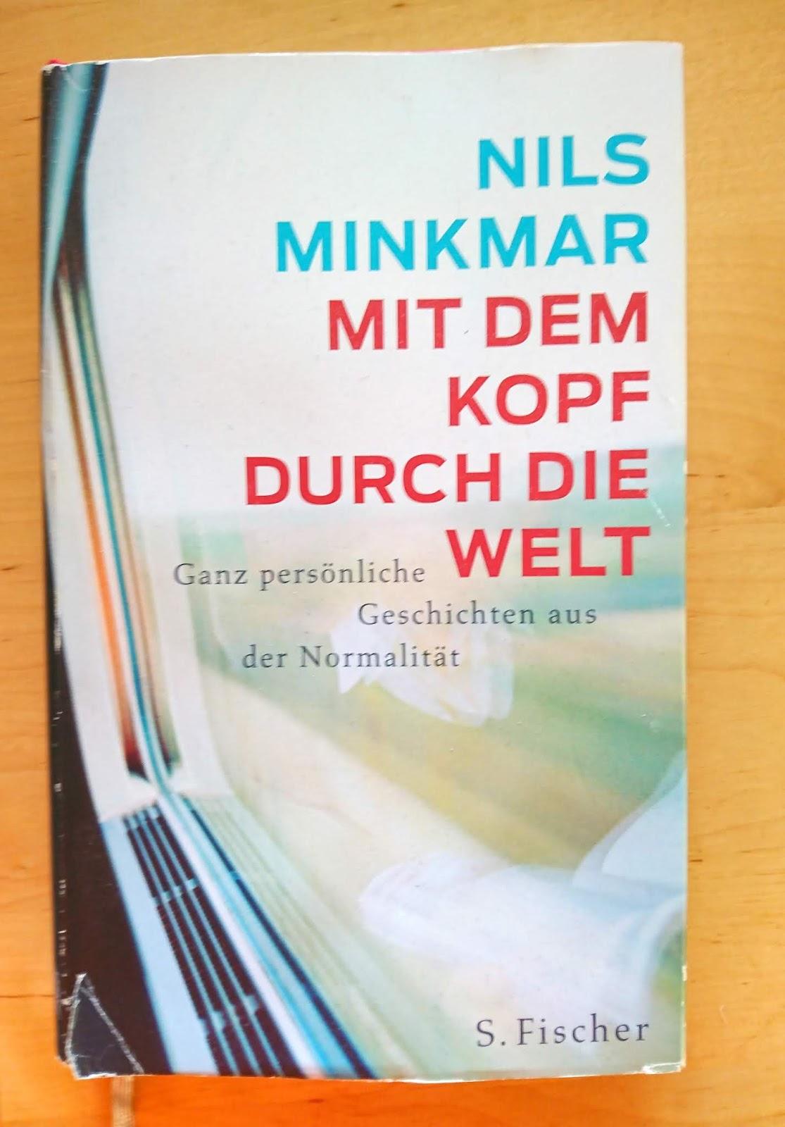 Nett Elektroprint Ideen - Schaltplan Serie Circuit Collection ...