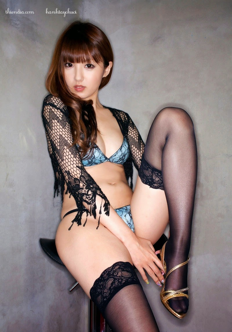 Amami Tsubasa Pic tsubasa amami - hot asian girls