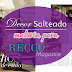 Decor Salteado na Revista Recco Magazine!