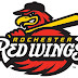 Wings rout Chiefs in Syracuse