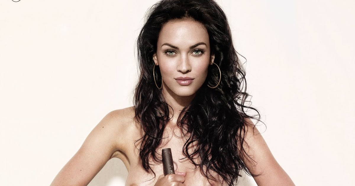 Who is megan fox dating wdw store 7