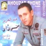 Ahouzar Abdelaziz-Chouf Sobhan Allah Zine