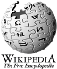 https://el.wikipedia.org/wiki/%CE%A4%CE%BF%CF%8D%CF%84%CF%83%CE%B9_%28%CF%84%CE%B1%CE%B9%CE%BD%CE%AF%CE%B1%29