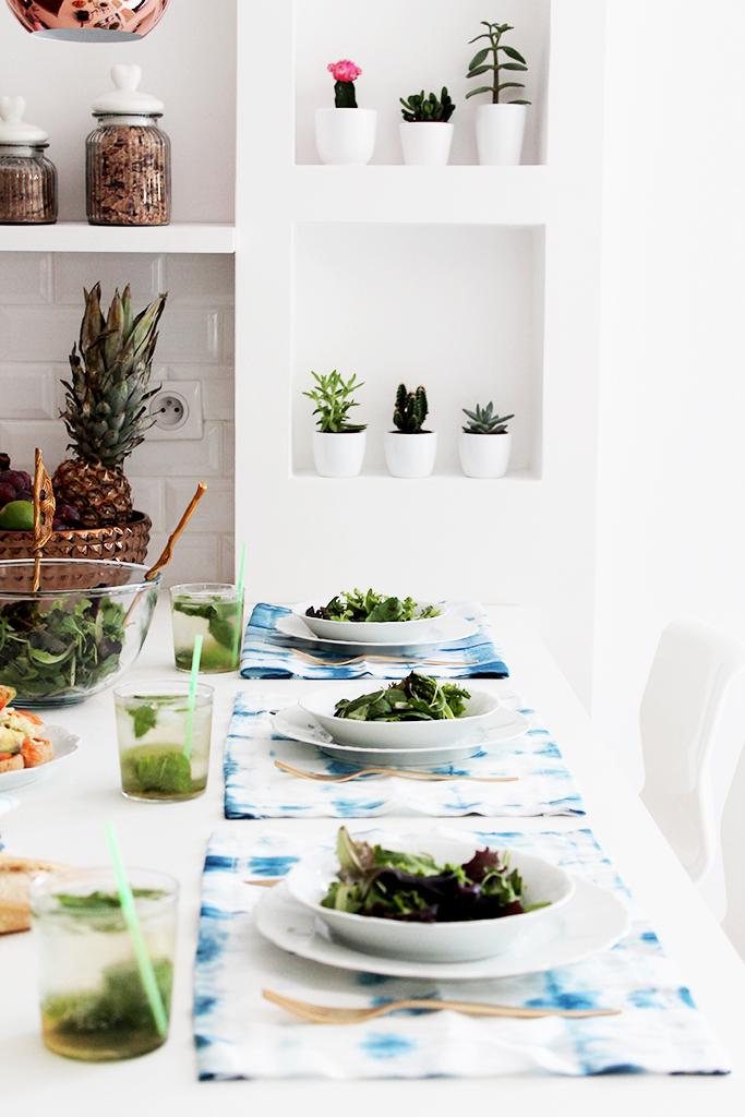 antes-despues-cocina-blanca-reforma