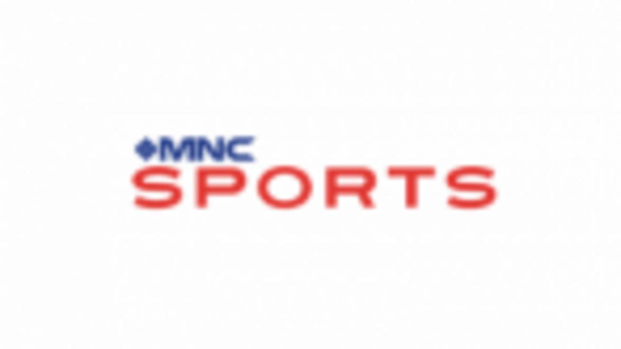 Live Streaming MNC Sport  Kualitas HD