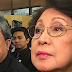 Deputy Ombudsman Carandang Should Be Fired And Criminally Charged For Violating The Law - Tiglao
