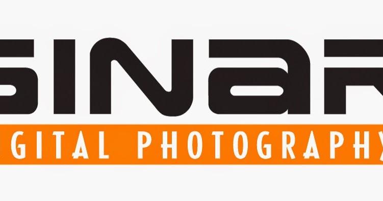 Lowongan Desain Grafis & Kurir di Sinar Photography