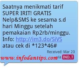 paket-super-irit-indosat-im3-ooredoo