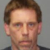 NYSP charge Freedom man with drugged driving